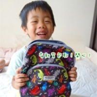 來自英國的Hugger孩童背包:寶貝上學外出不可缺的最佳小幫手