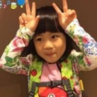推薦~幼稚園必備HUGGER幼童後背包、兒童吸管水壺