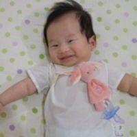 miYim有機棉安撫奶嘴鍊夾 可安心使用的育兒好物