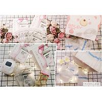 【親子育兒】BAILEY 貝睿 母乳儲乳袋、 極細倍柔防溢乳墊 媽咪與寶寶的專業級照料幫手