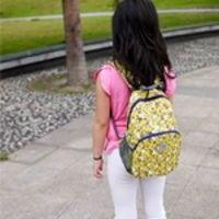 Hugger幼兒背包,英國第一品牌,輕量、無毒、透氣、減壓