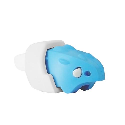 HALFTOYS 3D恐龍寶寶 甲龍寶寶ANKYLO BABY