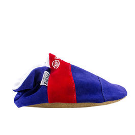 HAMS 環遊世界學步鞋 (法國) ⭐送束口背包