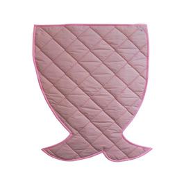 CLARECHEN 美人魚毯