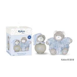 Kaloo嬰童無酒精香氛- 布魯菲菲香氛禮盒(大)95ml