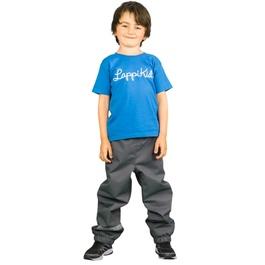 LappiKids 雪雨褲 (灰色)