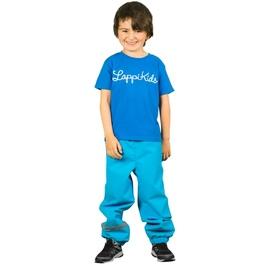 LappiKids 雪雨褲 (藍色)