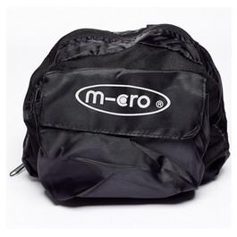 Micro Bag In Bag 滑板車專用外袋