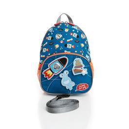 RWTY創意兒童背包 太空狗 2-5Y