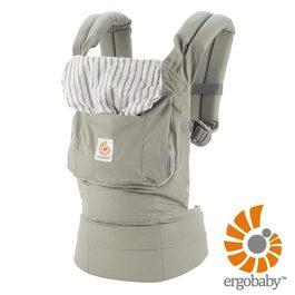 Ergobaby背巾 原創基本款 露珠