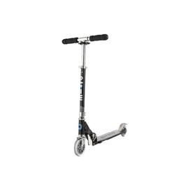 Micro Scooter Sprite 青少年滑板車 MIX 黑色
