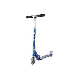 Micro Scooter Sprite 青少年滑板車 MIX 藍色