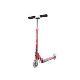Micro Scooter Sprite 青少年滑板車 MIX 莓果色