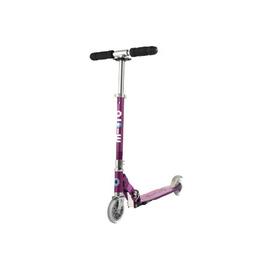 Micro Scooter Sprite 青少年滑板車 MIX 紫色