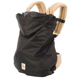 Ergobaby背巾專用防雨/防水罩