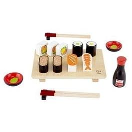 德國Hape愛傑卡 下午茶系列-日式壽司