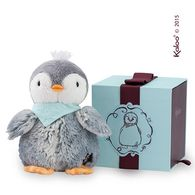 Kaloo - Les Amis佩蒂企鵝-小