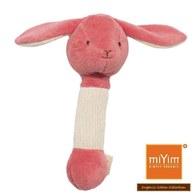 miYim有機棉吉拿棒 邦妮兔兔