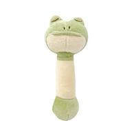 miYim有機棉吉拿棒 好夢蛙