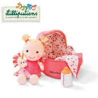 Lilliputiens-寶寶Louise