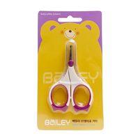 BAILEY寶寶指甲剪刀