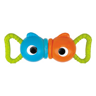 K's Kids磁力小魚兒
