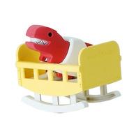 HALFTOYS 3D恐龍寶寶 霸王龍寶寶T-REX BABY