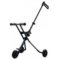 Micro Trike 三輪車 (黑)