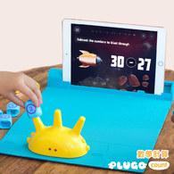 shifu - PLUGO互動式益智教具組 數學計算