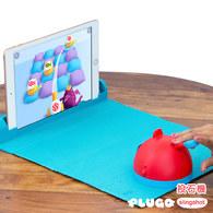 【新品】shifu - PLUGO互動式益智教具組 投石機