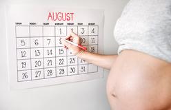 新手爸媽必讀:各種孕產假規定和注意事項