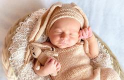 打造寶寶安全睡眠環境,你一定注意這些