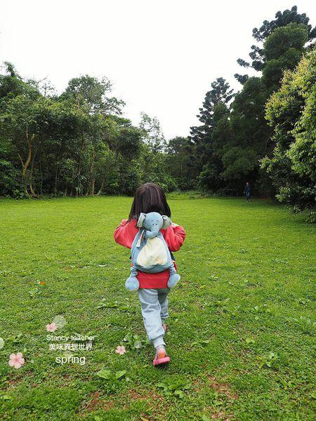 背miyim動物後背包出遊,兒童造型背包推薦
