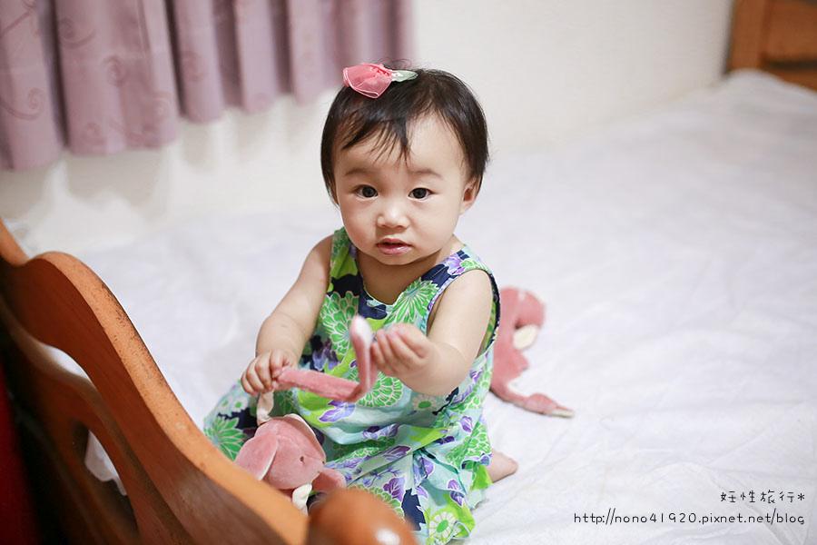 miyim安撫玩具禮盒推薦-新生兒安撫玩具三件組:安撫巾、手搖鈴、吊掛玩偶