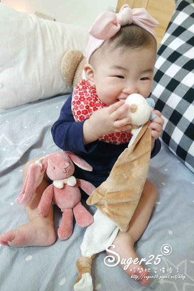 miYim有機棉安撫娃娃15.jpg
