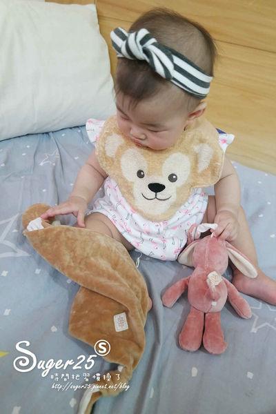 miYim有機棉安撫娃娃19.jpg