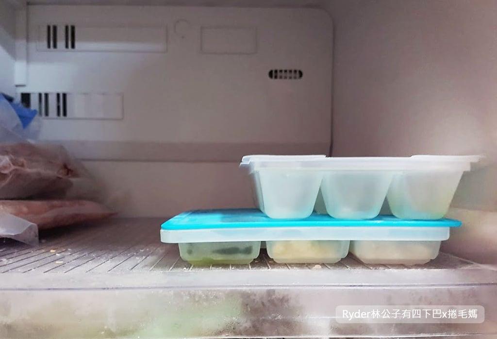 副食品冰磚盒28.jpg