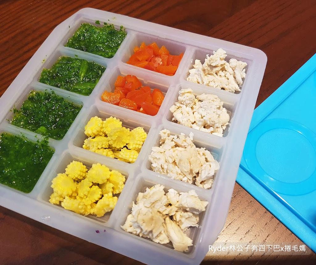 副食品冰磚盒19.jpg