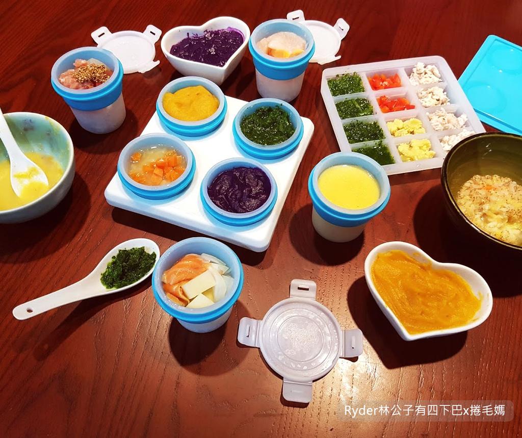 副食品冰磚盒18.jpg