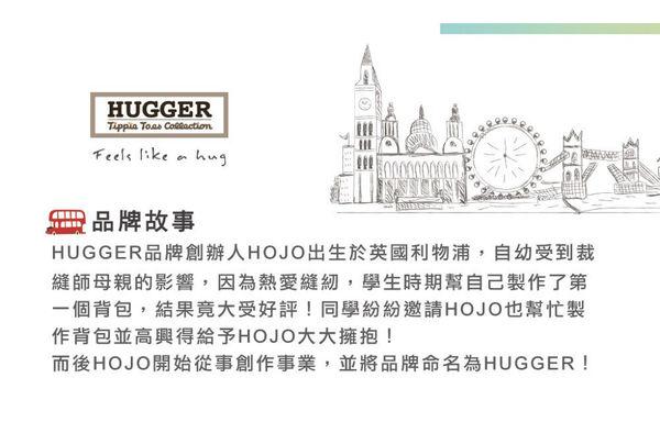 背包推薦HUGGER