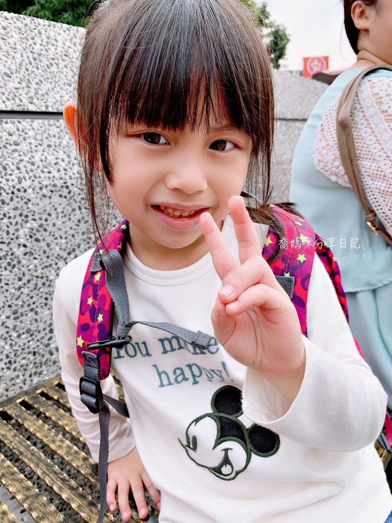 HUGGER 幼童登山背包IMG_0298-034.jpg