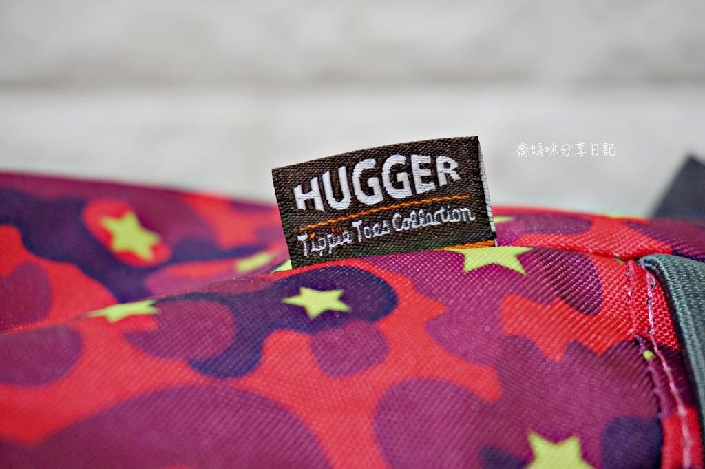 HUGGER 幼童登山背包DSC07858-011.JPG
