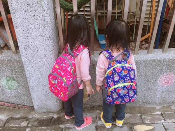學校背包推薦