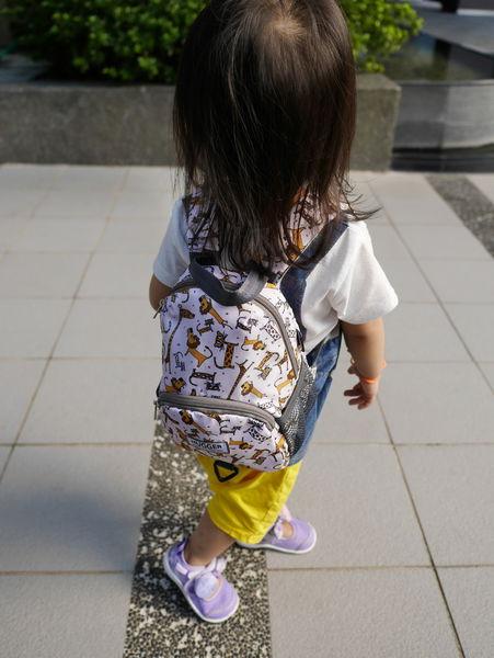 小孩背包推薦