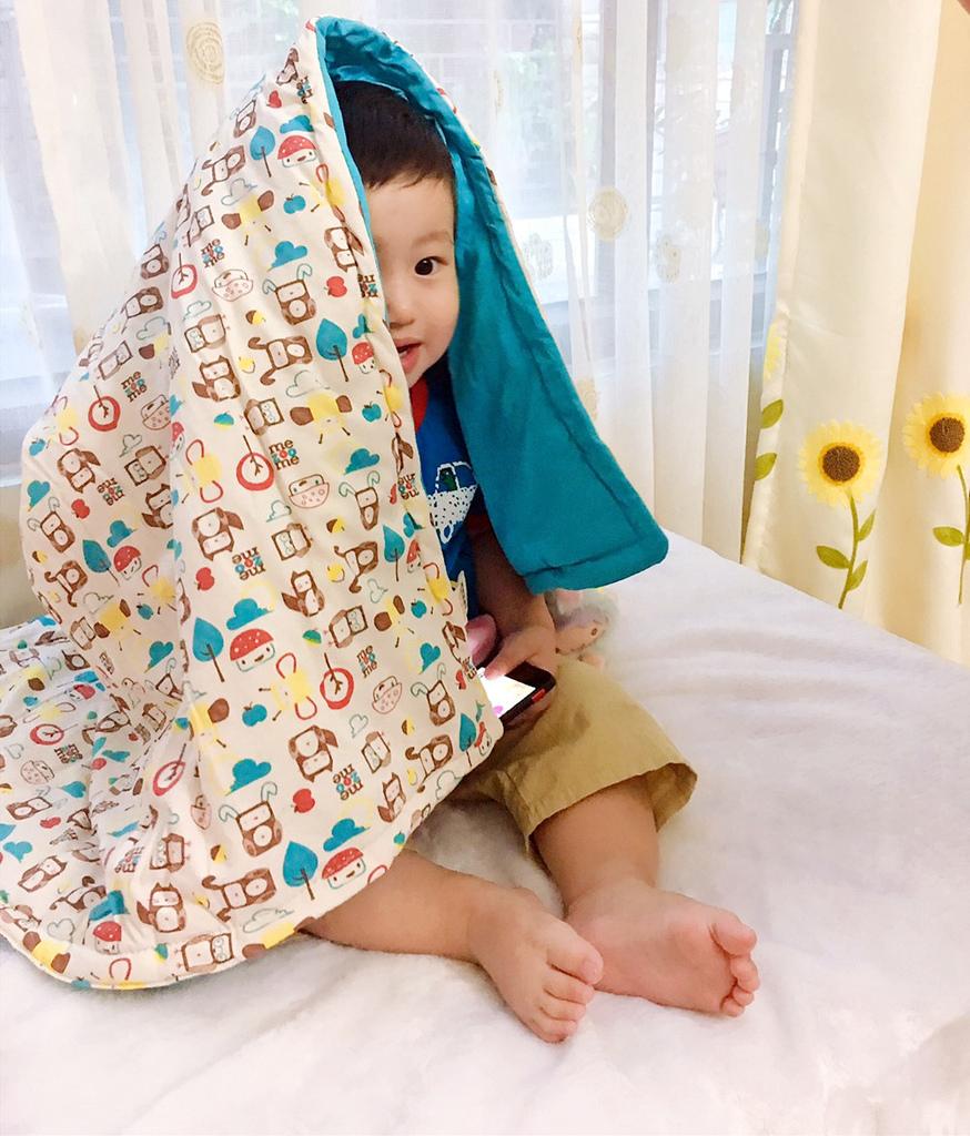 寶寶毛毯_191016_0009.jpg