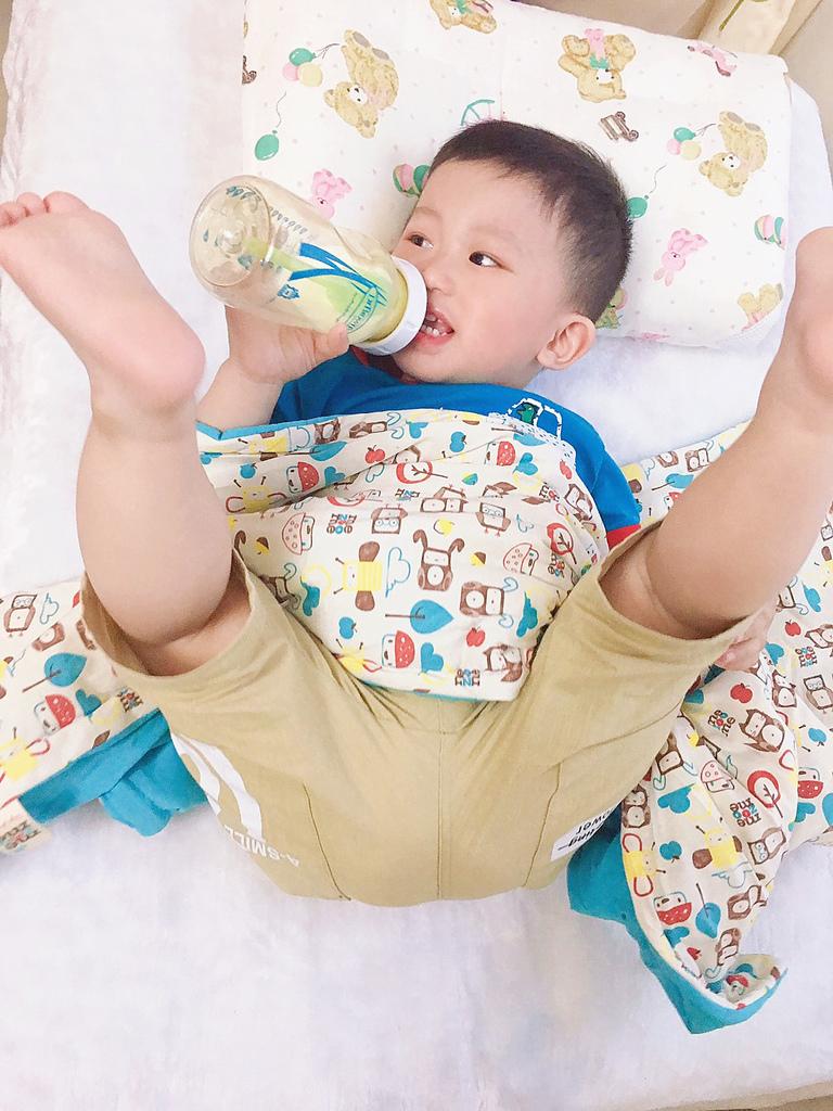寶寶毛毯_191016_0027.jpg