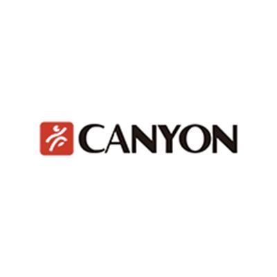 日本CANYON咖哩