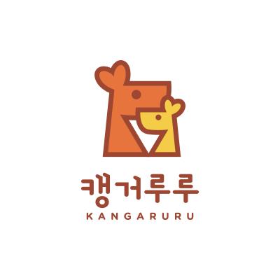 Kangaruru袋鼠寶寶寢具