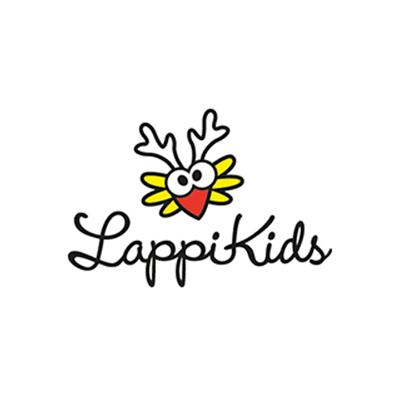 LappiKids北歐童裝