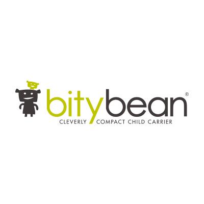 bitybean膠囊背巾